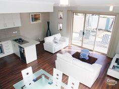 1/6 Aldinga Beach Road, Aldinga Beach - Holiday House Rental in Aldinga Beach