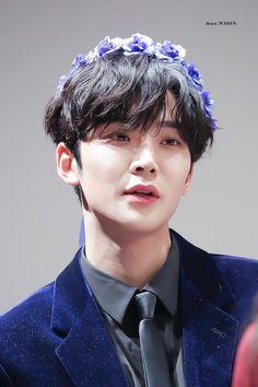 Drama Korea, Korean Drama, Korean Celebrities, Korean Actors, Sf 9, Monsta X Hyungwon, Cute Asian Guys, Jung Hyun, Kdrama Actors