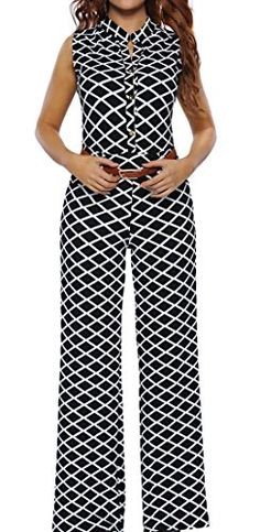 11c4ab77f21b Jumpsuit Collection from Amazon  culturegram