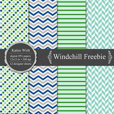 free digital paper (for personal and commercial use)