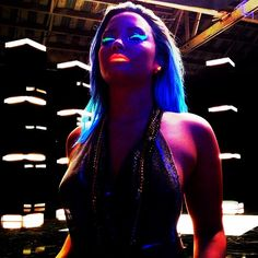 Demi Lovato is my role model. Style icon. Stay strong helps me. I love her for her. ❤️ x ❤️