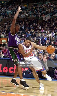 How To Become Great At Playing Basketball. For years, fans of all ages have loved the game of basketball. Basketball Wall, Basketball Plays, Basketball Skills, Basketball Pictures, Fox Sports, Sports Art, Allan Houston, Easy Shots, Free Throw