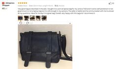 leather men messenger bags vintage black business men shoulder crossbody Laptop bag casual high quality briefcase free shipping   Read more at Bargain Paradise : http://www.nboempire.com/products/leather-men-messenger-bags-vintage-black-business-men-shoulder-crossbody-laptop-bag-casual-high-quality-briefcase-free-shipping/                                       leather men messenger bags vintage black business men shoulder crossbody Laptop bag casual high quality briefcase