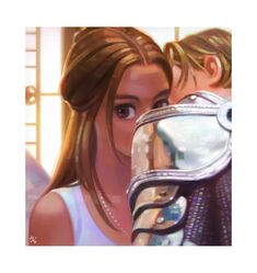 "Jihyun han on Instagram: ""Romeo & juliet Retouch🌟 #romeoandjuliet #character #design #characterdesign #illustration #moviescenes #mood #visualdevelopment…"" Female Characters, Fictional Characters, Life Form, Romeo And Juliet, Princess Zelda, Couples, August 26, Illustration, People"
