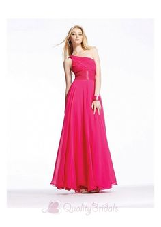 Gorgeous Fabulous Beautiful Prom Dress With Fashion Design And Great Handwork P2587
