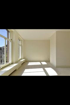 Verwarming ombouw voor woonkamer