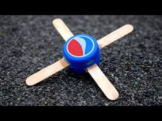 3 Awesome Life Hacks Video Description Simple Life Hacks For Fun ——————————————- Music: Jim Yosef – Speed [NCS Release] Easy Paper Crafts, Cardboard Crafts, Craft Stick Crafts, Diy Craft Projects, Diy Crafts For Kids, Crafts To Sell, Science Experiments Kids, Science For Kids, Art For Kids