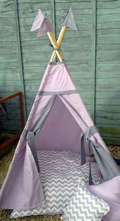 Hanging Chair, Outdoor Gear, Bespoke, Handmade, Beautiful, Home Decor, Taylormade, Hammock Chair, Craft