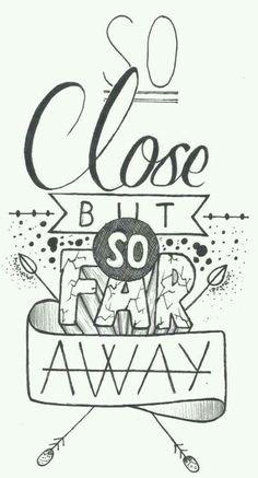 82 Best 5SOS Lyrics Images On Pinterest