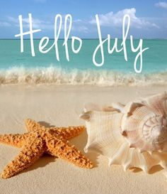 Hello July January Pictures, January Images, Monthly Themes, My Themes, Days And Months, Months In A Year, Bon Weekend, New Year Wallpaper, Iphone Wallpaper