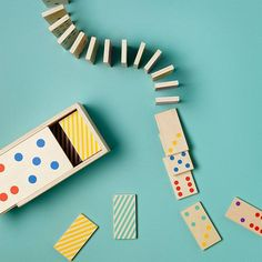 Get the whole family involved in #playtime with our LATTJO collection of #games, costumes, instruments and more!