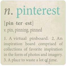 Kommunikationsforum | Virksomheders brug af Pinterest | Kforum på Pinterest