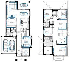 floorplan 38