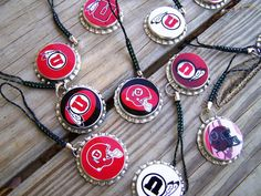 University of Utah Utes Game Party Cellphone by sassygraceboutique, $10.00