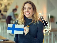 15 fascinating untranslatable Finnish words we need in English
