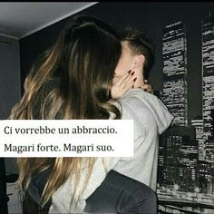 Girly Quotes, Me Quotes, Words For Girlfriend, Boy And Girl Best Friends, Im Single, Frases Tumblr, Love You, My Love, Engagement Couple