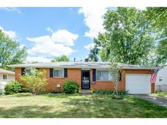 Get details of 6266 Karl Road, your dream home in Columbus, 43229 - price, photos, videos, amenities, and local information. Contact our realtors today.