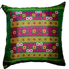 Designer decorative #Indian #pillow № gd200