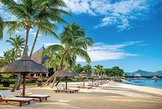 View the Image gallery of The Oberoi Mauritius a 5 star luxury hotel in Mauritius. Take a glimpse of all the amenities & facilities offered at the best hotel in Mauritius. Beach Resorts, Hotels And Resorts, Luxury Hotels, Beach Vacations, Beach Hotels, Beach Travel, Villa Am Meer, Mauritius Tour, Lush