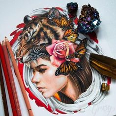 Представь этот эскиз в виде татуировки 😍✔️・・・・・・・・・・・・・・・・・・・・・#tattootattoos Ставь⠀лайк⠀и⠀комментируй ❤️ ・ Отмечай⠀Друзей 👥 Подписывайся⠀на⠀@tattootattoos ・・・・・・・・・・・・・・・・・・・・・#tattoo#tattoos#tattootattoos#wowtattoo#тату#татуха#люблютату#татутату#татуировка#tattootattoos#круто#эскиз#рисунок#класс#кайф#люблютату#lovetattoo# ・・・・・・・・・・・・・・