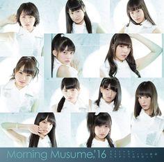 Momusu( ・ิϖ・ิ)