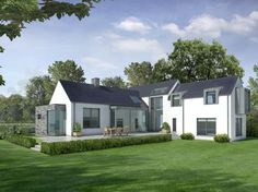McNulty Smyth, Chartered Architects, Engineers, Belfast, Newry, Dublin - McNulty Smyth chartered architects & engineers