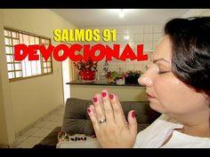 AMO VOCÊ EM CRISTO: Oração da Manhã - Abrindo os Céus para o Dia - Bas...