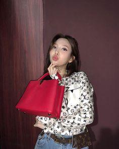 Tweets con contenido multimedia de misa •ᴗ• (@misayeon) / Twitter Extended Play, South Korean Girls, Korean Girl Groups, Twice Korean, Sana Momo, Nayeon Twice, Im Nayeon, Dahyun, Fancy