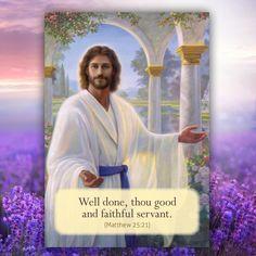 Matthew 25, Doreen Virtue, Angel Cards, Chakra Meditation, Words Of Encouragement, Mona Lisa, Wellness, Faith, Artwork