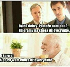 Best Memes, Funny Memes, Jokes, Polish Memes, Weekend Humor, Pranks, Really Funny, Fun Facts, Haha