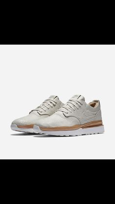 03344881b1d2 32 Best Nike Collection images