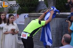 33rd Spartathlon Race 2015 Racing, Posters, Sign, Sports, Auto Racing, Sport, Lace, Postres, Banners