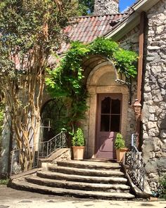 Leo designed this Country French chateau over 15 years ago. In Charlotte NC. Leodowellinteriors.com
