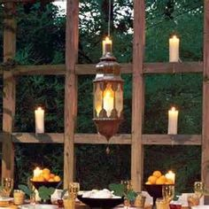 candle wall grid - Yahoo Image Search Results