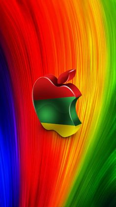 Check out this wallpaper for your iPhone: http://zedge.net/w10822232?src=ios&v=2.5 via @Zedge