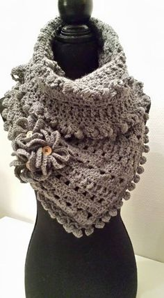 256 Beste Afbeeldingen Van Haken Crochet Patterns Knitting