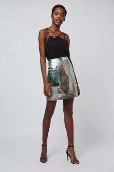 Du 22 Woman Tableau Les Skirts Sur Images Pinterest Meilleures vzBCnq7wU