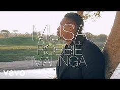 Musa - Mthande - YouTube African, Music, Youtube, Instagram, Musica, Musik, Muziek, Music Activities, Youtubers