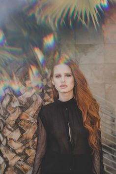 madelaine petsch nkd mag strong females 01