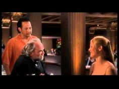 Deuce Bigalow Male Gigolo [1999] - YouTube