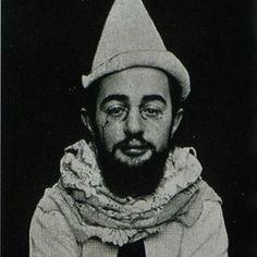 Henri de Toulouse-Lautrec - Cerca con Google