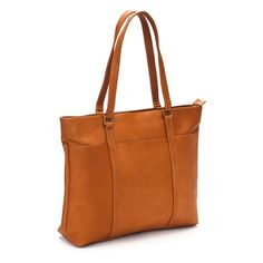 The Vacquetta Leather Collection from Le Donne Leather Company is  manufactured using Colombian Vacquetta leather. 982a2b142e88c