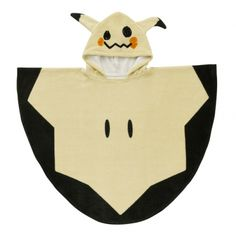 Cosplay Pokemon, Pokemon Hat, Pokemon Room, Ghost Pokemon, Cool Pokemon, Diy Costumes, Cosplay Costumes, Halloween Costumes, Cool Stuff