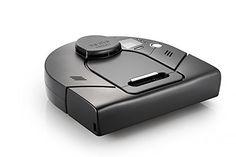 Neato Robotics XV Signature Robotic Vacuum by Neato Robotics