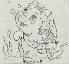 tartaruga                                                       …