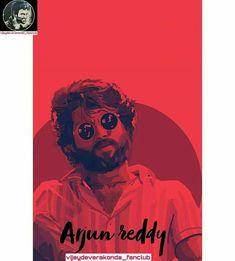 Amazing Movies, Good Movies, Vijay Actor, Vijay Devarakonda, Full Movies Download, Snapchat, How To Look Better, Celebs, Actors