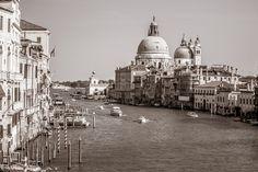 #venedig Taj Mahal, Building, Travel, Venice Italy, Viajes, Buildings, Trips, Traveling, Tourism