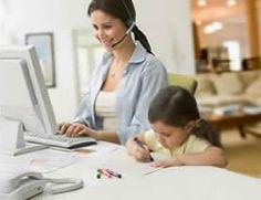 profitable home based business