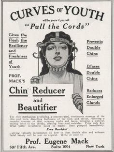 Dump A Day You've Got To Be Kidding Me With Some Of These Products From Our Past - 35 Pics