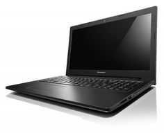 Notebook Lenovo G505s 15.6-Inch Laptop Black #Notebook #Lenovo